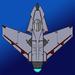 Alien Defense Force
