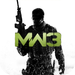 Modern Warfare 3 ULTD - Call of Duty MW3